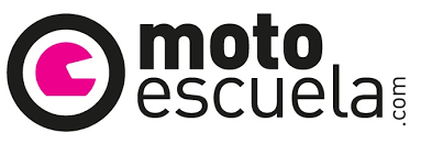 Motoescuela