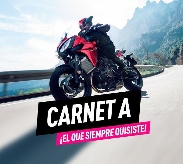 Carnet A