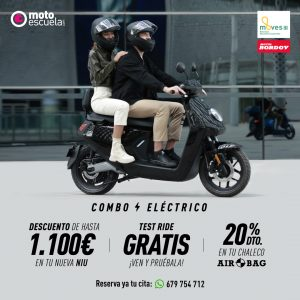 Motoescuela-promo-Niu_v3